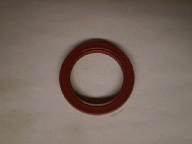 DAI CAM SHAFT SEAL