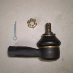 DAI L TIE ROD END S81 S83