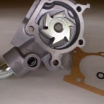 DAI WATER PUMP S80 S81