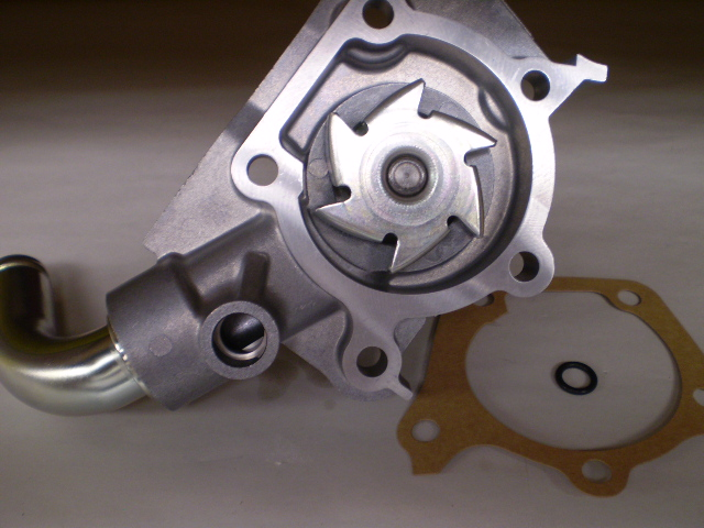DAI WATER PUMP S82 S83