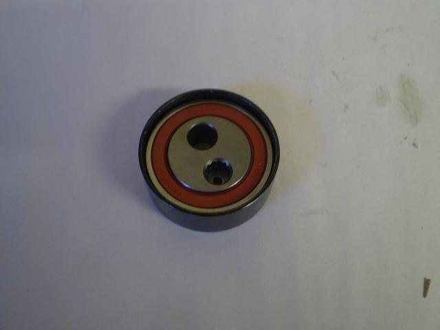daihatsu hijet timing belt tensioner s81 s81 s81lp s81lp