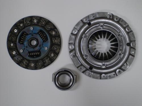 dai clutch kit s81s82s83